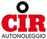 CIR Autonoleggio